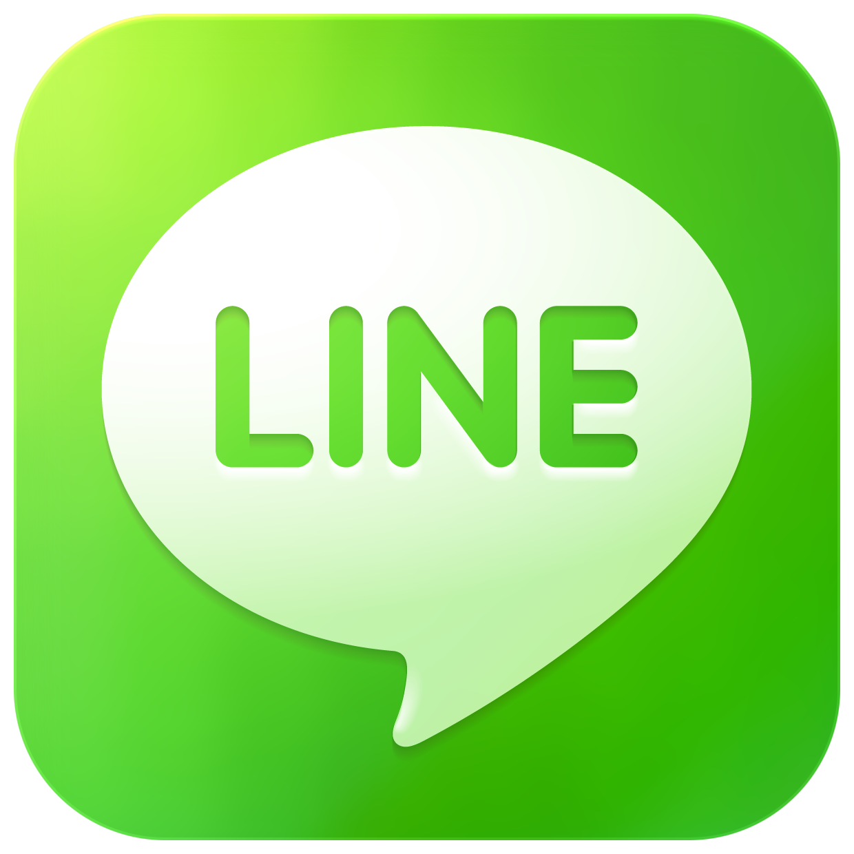 AMB: WhatsApp, WeChat, and Line : The pros and cons