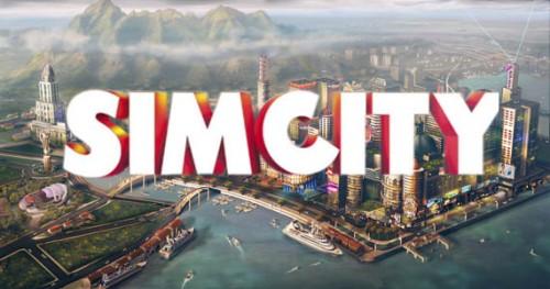 SimCity-E3-2012-Impressions