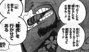 Akainu's_Beard