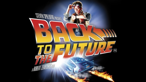 back_to_the_future2