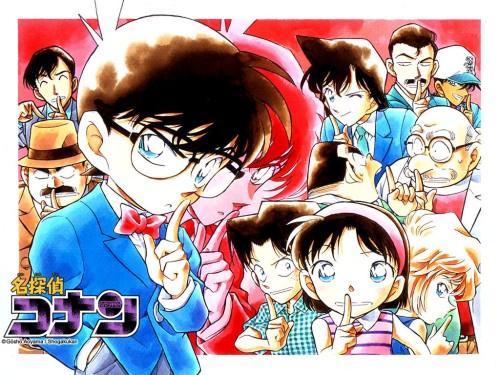 detective_conan_anime_wallpaper-29690