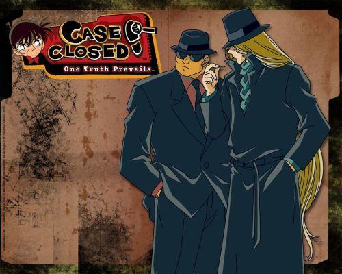 gin_vodka_black_organization_detective_conan_wallpaper-normal5.4