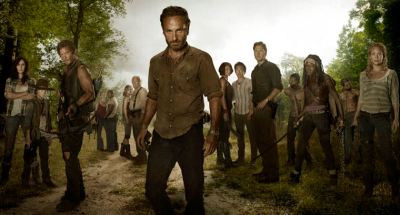 the-walking-dead-season-3-cast-group