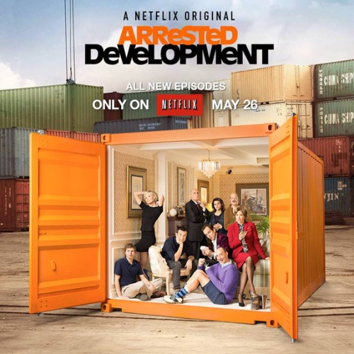 arrested-development-season-4-netflix-01