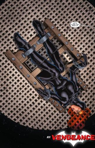 Catwoman-dead-JLA-4-final-page