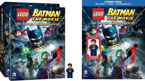 cover-art-lego-batman-the-movie-dc-super-heroes-unite