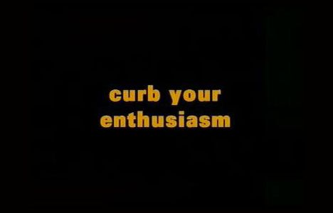 564_curb_your_enthusiasm_468