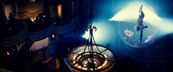 air-bubble-isla-and-chandalier1