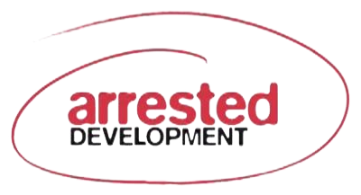 arrested_development_logo