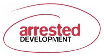 arrested_development_logo