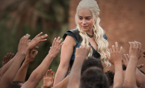 Dany_Mother_Mhysa