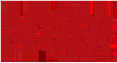 Dexter-Logo-Sml