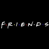 friends-logo-icon-friends-2758275-200-200