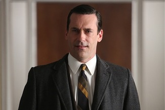 mad-men-in-care-of_article_story_main