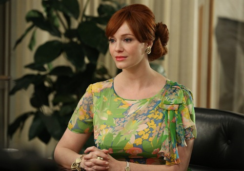 mad-men-tale-of-two-cities-christina-hendricks