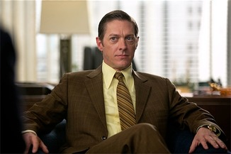 mad-men-the-quality-of-mercy_article_story_main