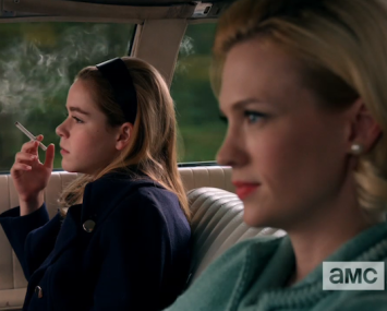 MadMen_Season6_Episode12_Portable_SallyBetty-355x285