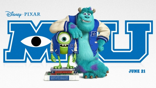 monsters_university_2013_movie-HD