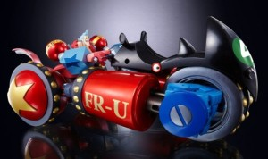 One-Piece-Black-Rhino-Cycle-from-Bandai-Chogokin-Franky-Shogun-e1372172758294-640x381
