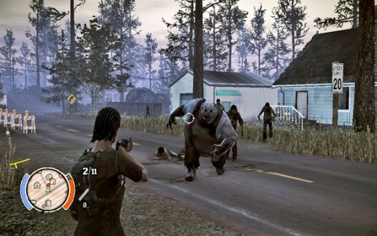 state of decay how to change character pc