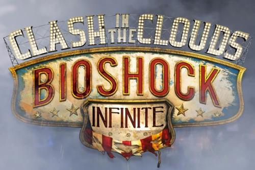 BioShock-Infinite-Clash-in-the-Clouds