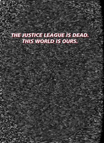 JUSTICE_LEAGUE_24