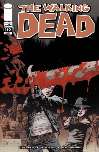 The-Walking-Dead-112-cover (1)