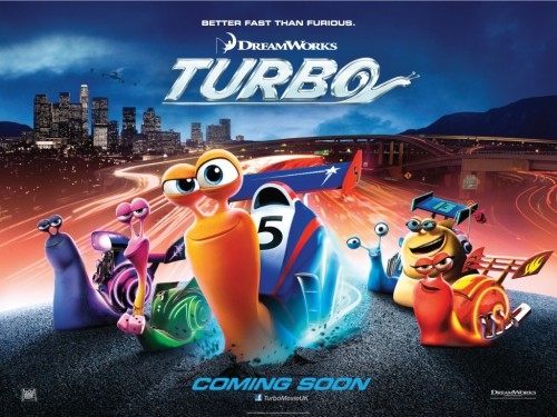 turbo-movie-poster