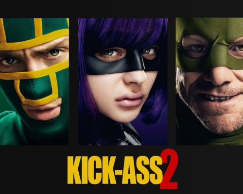 2013-Kick-Ass-2-Poster-1024x1280