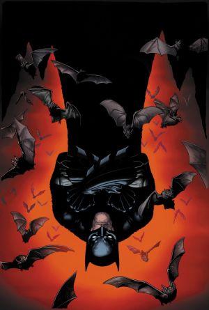 Detective-Comics_Annual_2-690x1024-300x445