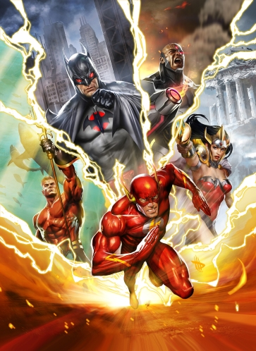 Flashpoint-Paradox-movie