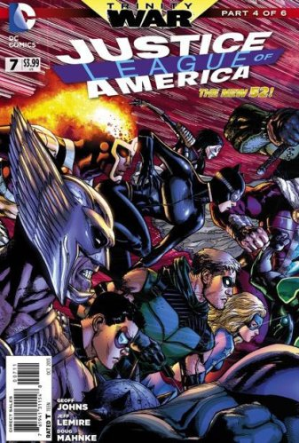 Justice-League-of-America_7_Full