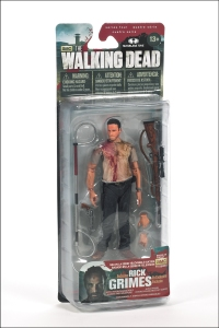 other_rickgrimes-excl_packaging_01_dp