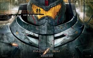 Pacific-Rim-Poster-1024x640