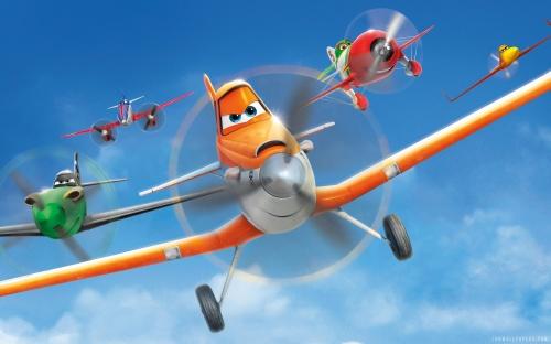 planes_movie-2880x1800