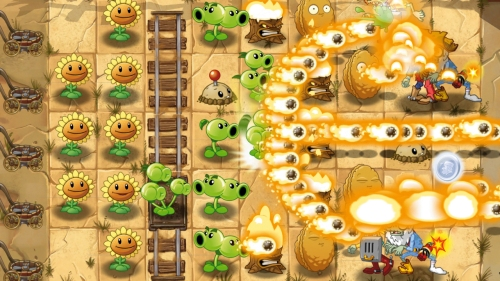 Plants-Vs-Zombies-2-2
