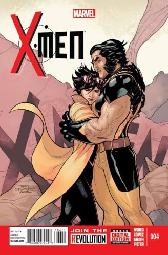 X-Men_4-674x1024