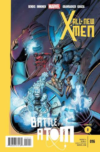 All-New_X-Men_Vol_1_16