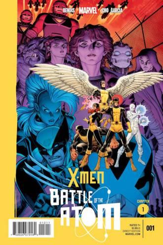 RTEmagicC_X-Men_Battle_of_the_Atom_1_Cover.jpg