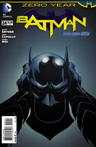 Batman-24-Cover