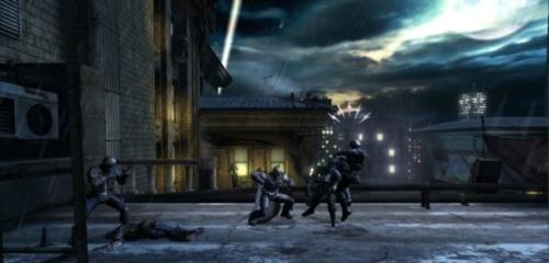 Batman-Arkham-Origins-Blackgate-04
