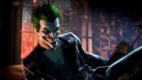 Batman__Arkham_Origins_13690745712783