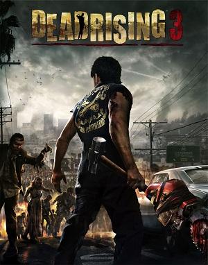 Dead_Rising_3_Cover_Art