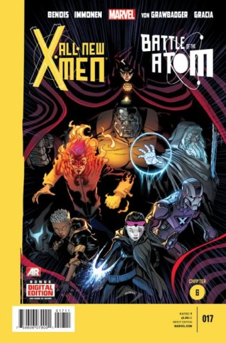 marvel-all-new-x-men-issue-17