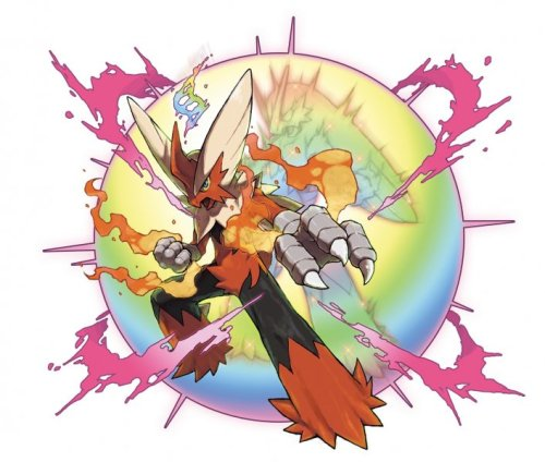 mega-blaziken_official-illustration_300dpi