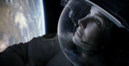 movies-gravity-sandra-bullock_1