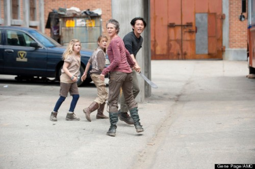 o-THE-WALKING-DEAD-570
