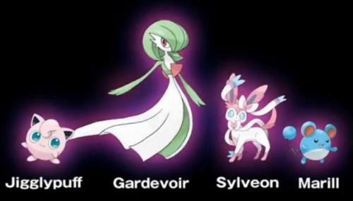 Pokemon-Fairy-Type-626x357