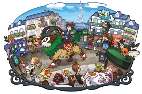 Pokemon-X-and-Y (1)