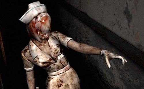 sh2-nurse-0021